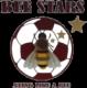 EC Bees FC