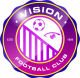 Vision FC