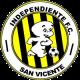 Independiente FC San Vicente