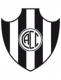 Club Atlético Central Córdoba (SdE) II