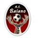 AC Baiano