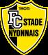 FC Stade Nyonnais