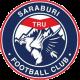 Saraburi TRU FC