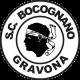 SC Bocognano Gravona