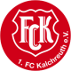 FC Kalchreuth
