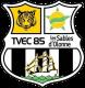 TVEC Les Sables