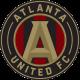 Atlanta United Academy