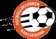 FK Karlskrona