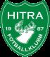 Hitra FK