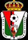 Real Burgos CF