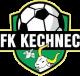 FK Kechnec