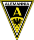 A. Aquisgrana II