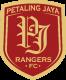 Petaling Jaya Rangers