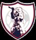 SSD Porto D'Ascoli