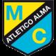USD Atletico Alma