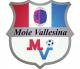 A.S.D. Moie Vallesina