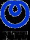 NTT West Kyoto SC (-2002)