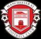 FC Manchester 62 Reserve