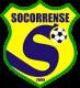 Associação Desportiva Socorrense (SE)