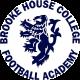 Brooke House Football Academy