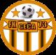 FK Geca 73