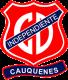 CD Independiente de Cauquenes