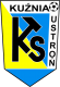 Kuznia Ustron