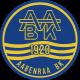 Aabenraa BK