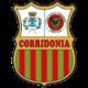 Calcio Corridonia