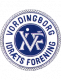 Vordingborg IF