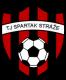 Spartak Sastin-Straze