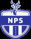 Ngezi Platinum FC