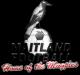 Maitland FC