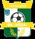 Nyva Terebovlya