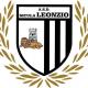 Sicula Leonzio Giovanili