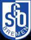 SGO Bremen