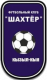 FC Shakhtyor Kyzyl-Kiya