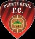 Salerm Puente Genil FC