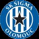 SK Sigma Olmütz B
