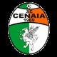 SC Atletico Cenaia