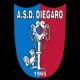 ASD Diegaro