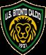 US Bitonto Calcio