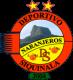 Deportivo Siquinalá