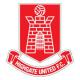 FC Highgate United