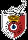 RAF Gibraltar