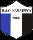 PAO Kamaterou