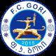 Gori FC