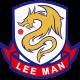 Lee Man