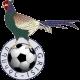 FC Egrisi