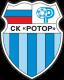 Rotor 2 Volgograd